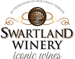 Forrestal Wine Merchants